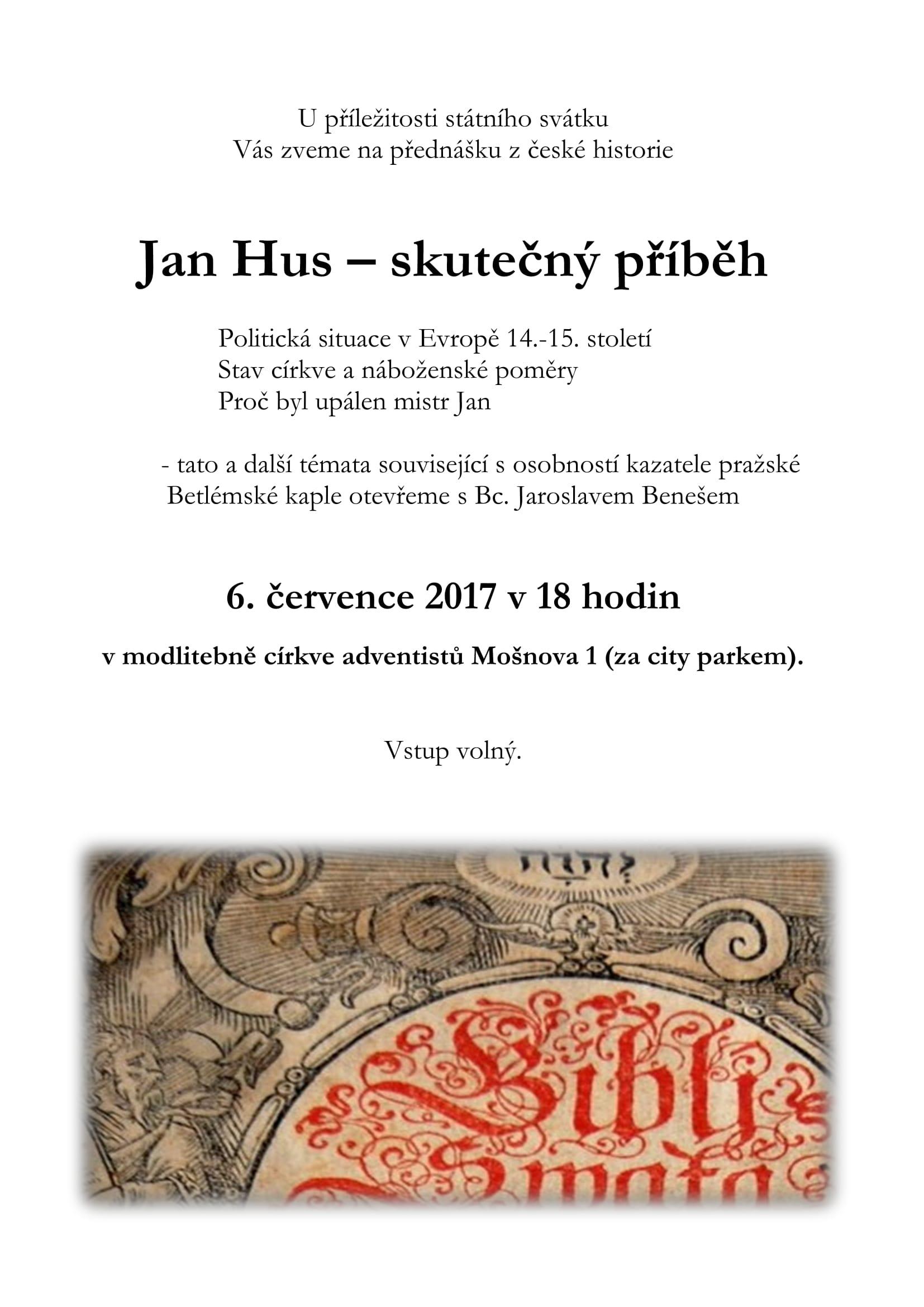 Jihlava_Final